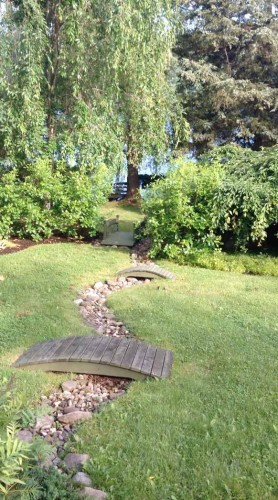 Drainage Systems, Design and Construction, Stormwater Management – Danbury CT