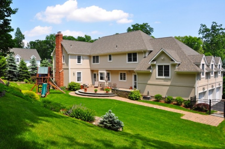Lawn Repair and Renovation in Westchester; Power Raking, Detaching, Seeding and Aeration