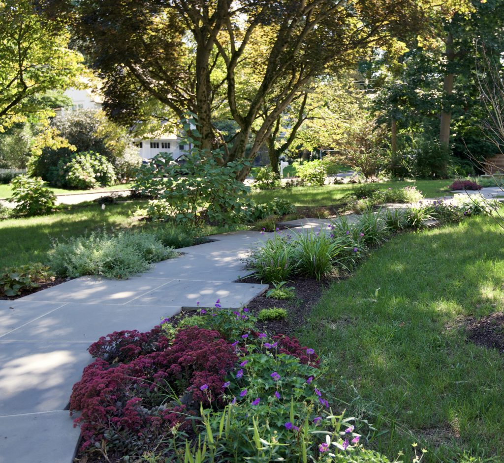 GJL's Best Landscape Designs  Fairfield County, CT!