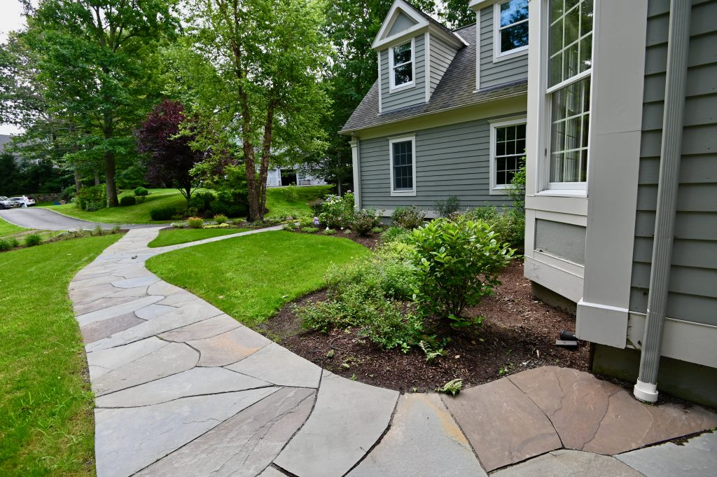 Our Newest Landscape Design & Build Service Areas: Essex, Bergen & Morris Counties, New Jersey